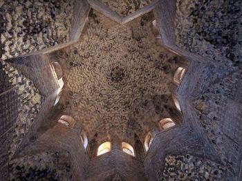 アベンセラッヘスの間 鍾乳石飾りの天井_R.JPG