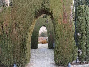 下の庭園_R.JPG